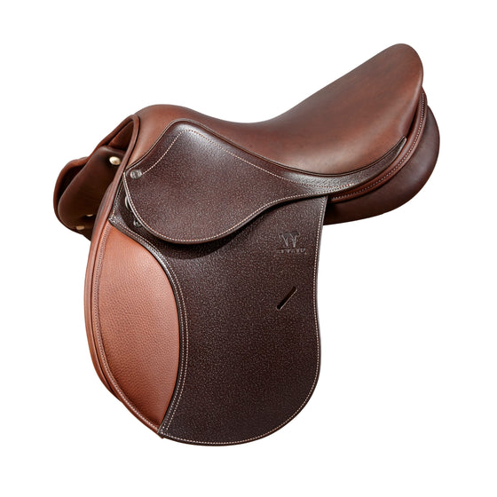 Antarès Altair Pony Jumping Saddle