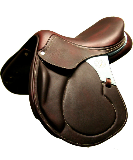 Antarès Hero Pony Jumping Saddle