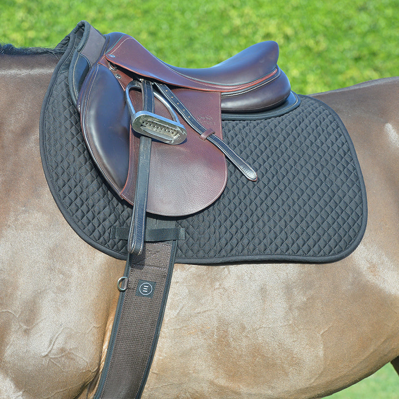 EquiFit Saddle Blanket
