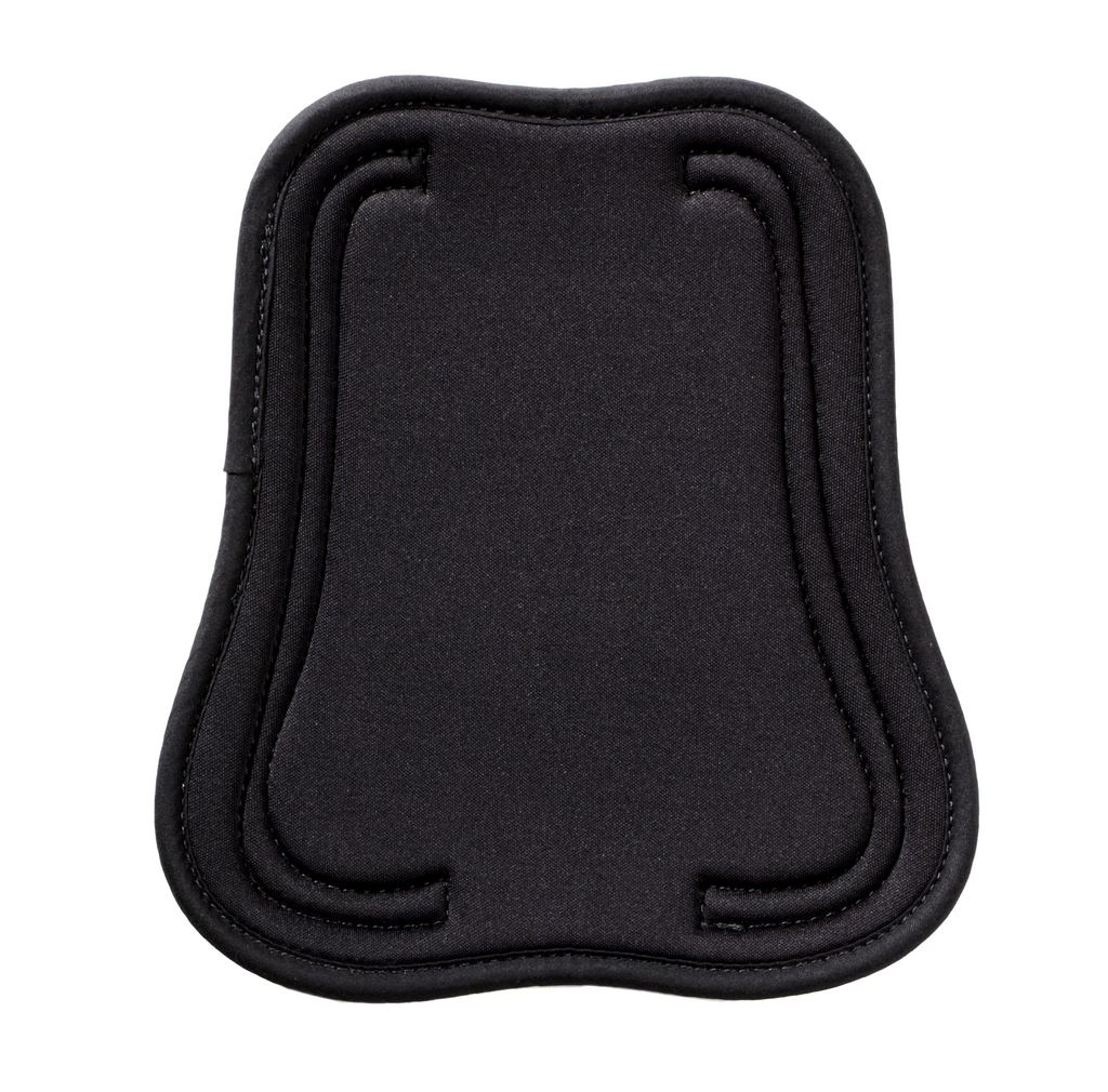 EquiFit ImpacTeq Replacement Liners
