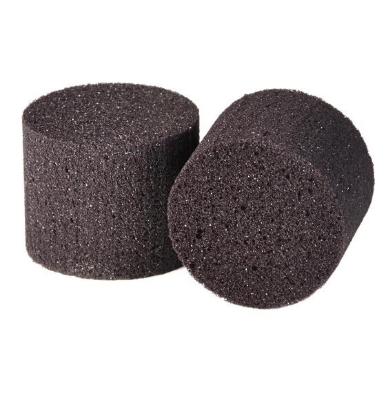 EquiFit T-Foam EarPlugs