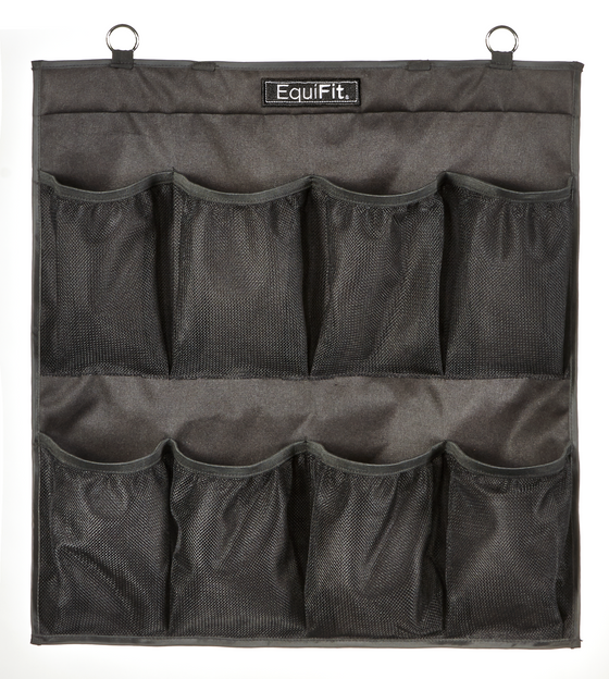 EquiFit Hanging Boots Organiser