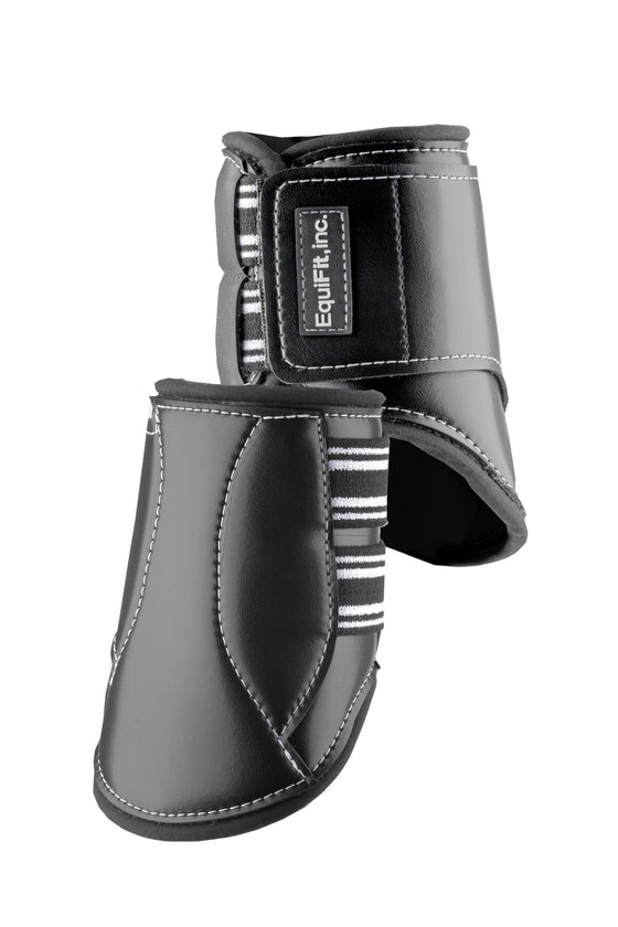 EquiFit MultiTeq Boots; Hinds