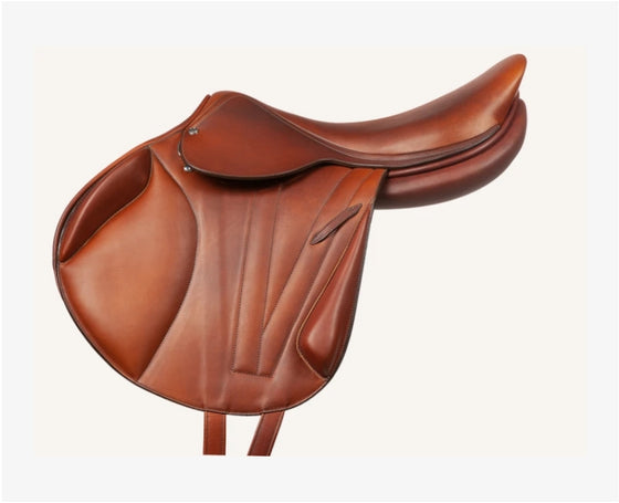 BUTET Cross Country Saddle