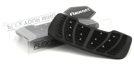 Flex-On Replacement Tread Plates
