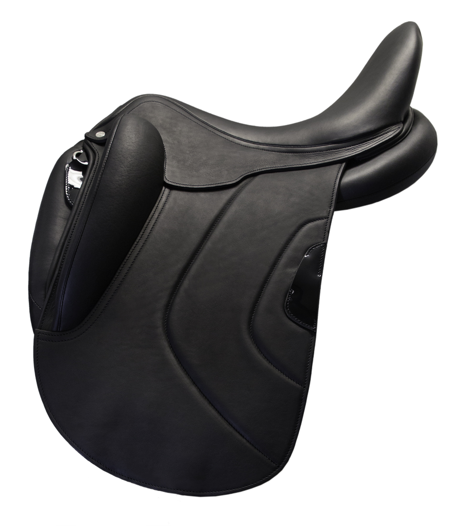 Antarès Tempo Dressage Saddle