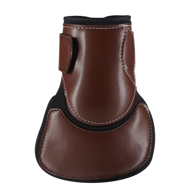 Young Horse HindBoot w/ Extended Liner