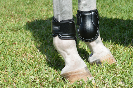 EquiFit Young Horse Boots