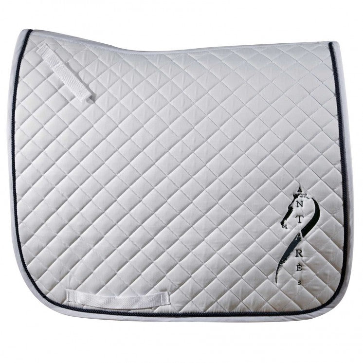 Antarès Dressage Saddle Blanket