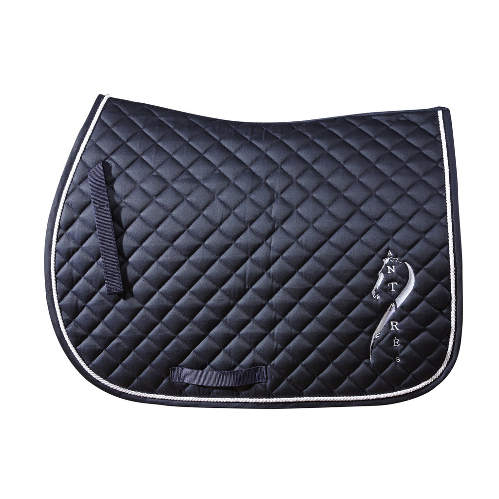 Antarès Jumping Saddle Blanket