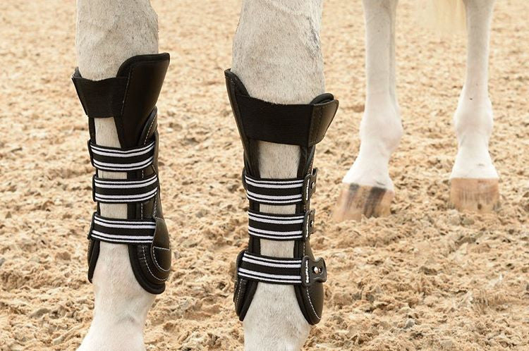EquiFit Knock Knee Liners
