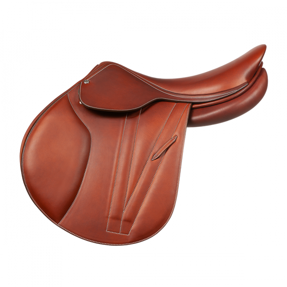 BUTET Jumping Saddle