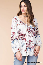Fall Floral Best Seller