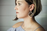 Summerlin Earrings