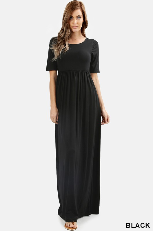 PRE-ORDER Deal of the Day Maxis (Estimated Shipping Window 7/15/18-7/30/18)