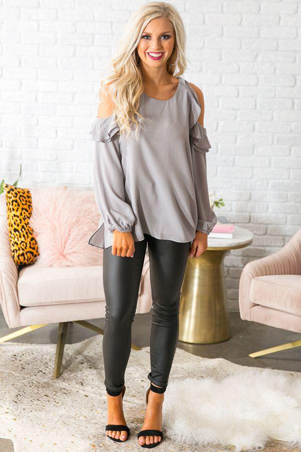 PRE-ORDER  Ultimate Fall Outfit Deal  - JEANS  Estimated Shipping Window  8/30 - 9/15