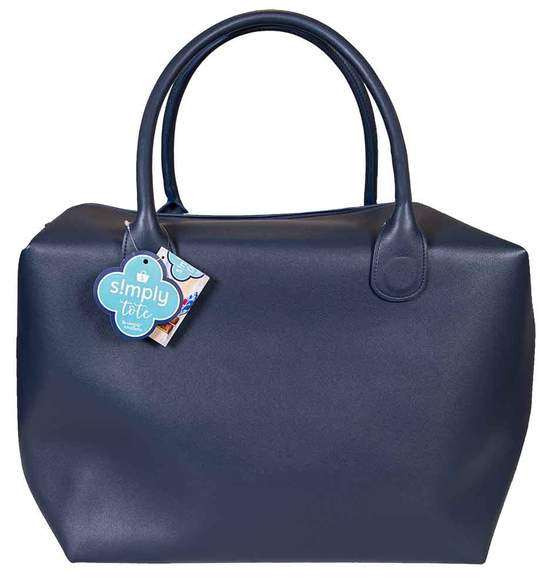 Simply Southern Large Insert Bags for Tote