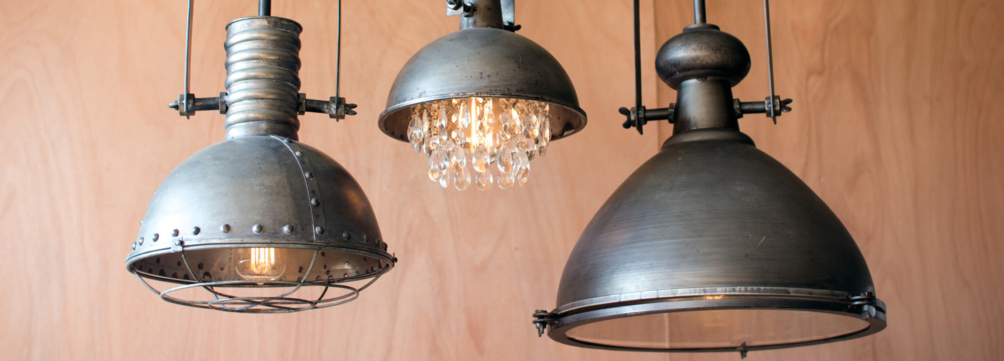 Farmhouse decor rustic lighting twig chandeliers and more farmhouse lights arubaitofo Images