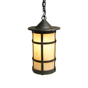 Modern Cabin Light Fixture - Steel Partners Lighting 2161-71-Wet - Indoor / Outdoor Sconce - Pasadena - San Carlos