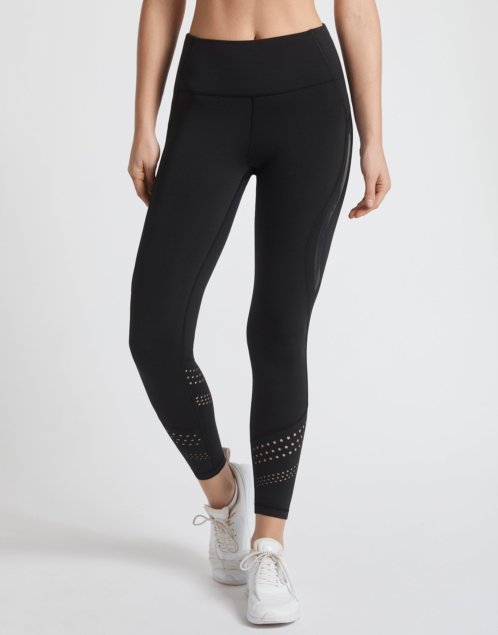 Lilybod-Ariel-Monochrome-Black-Full-Legging-side2.jpg