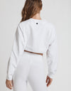 Lilybod-Carla-White-Sweat-Toggle-Waist-back.jpg
