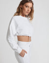 Lilybod-Carla-White-Sweat-Toggle-Waist-side.jpg