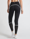 Lilybod-Colette-Tarmac-Black-All-Curves-Legging-back.jpg