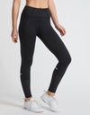 Lilybod-Colette-Tarmac-Black-All-Curves-Legging-front2.jpg