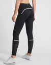 Lilybod-Colette-Tarmac-Black-All-Curves-Legging-side2.jpg