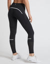 Lilybod-Colette-Tarmac-Black-All-Curves-Legging-side.jpg