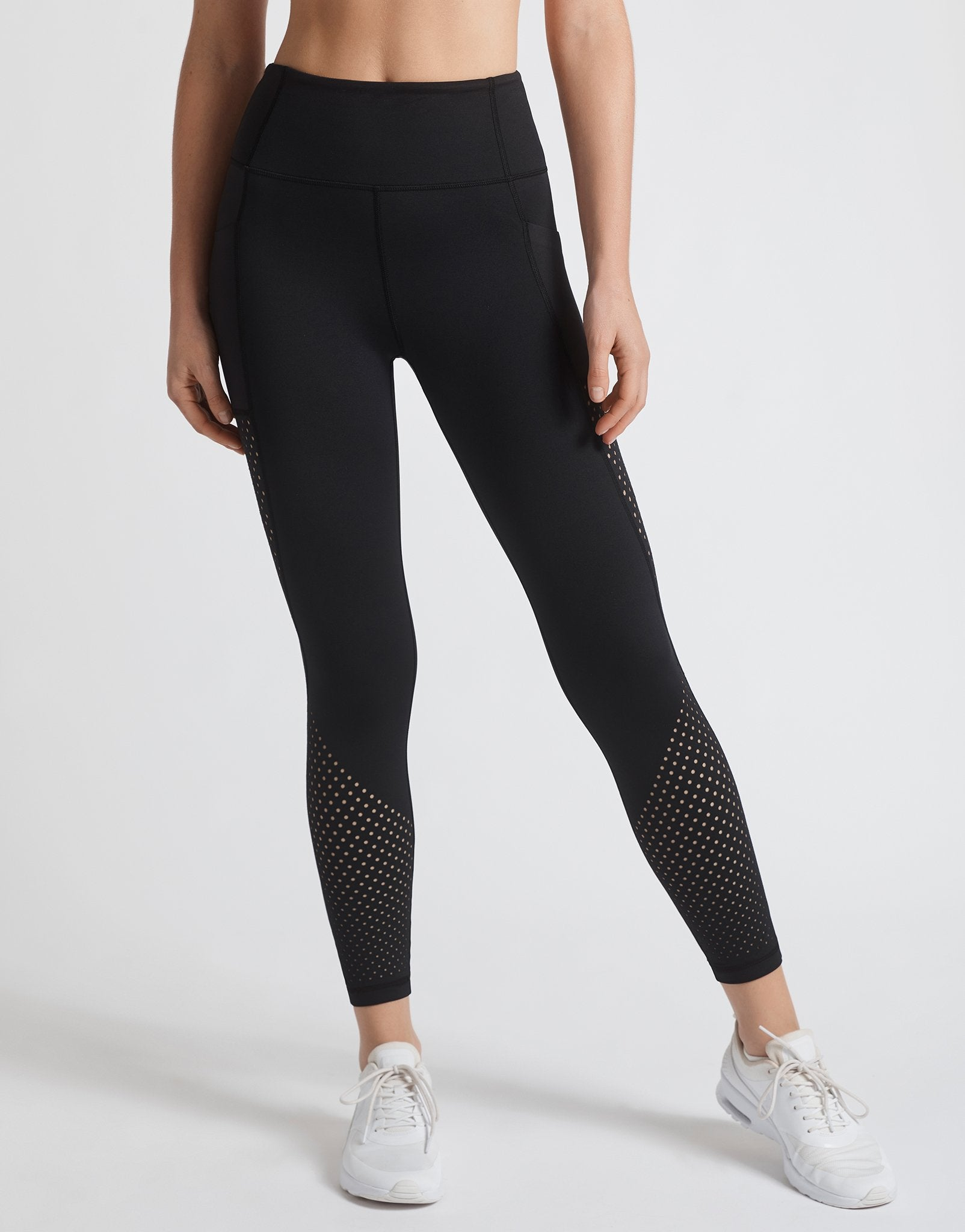 Lilybod-Daria-Phantom-Jet-Lasercut-Legging-side.jpg