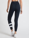 Lilybod-Imogen-Midnight-Navy-Stripe-Legging-back.jpg