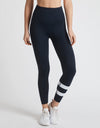 Lilybod-Imogen-Midnight-Navy-Stripe-Legging-front.jpg