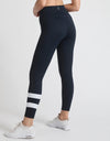 Lilybod-Imogen-Midnight-Navy-Stripe-Legging-side.jpg