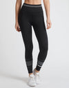 Lilybod-Jordan-High-Waist-Full-Length-Legging-front.jpg