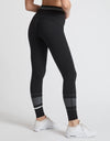 Lilybod-Jordan-High-Waist-Full-Length-Legging-side2.jpg