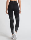 Lilybod-Luca-Xr-Phantom-Jet-High-Waist-Mesh-Legging-back.jpg
