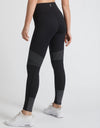 Lilybod-Luca-Xr-Phantom-Jet-High-Waist-Mesh-Legging-left-side.jpg