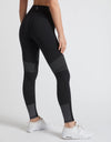Lilybod-Luca-Xr-Phantom-Jet-High-Waist-Mesh-Legging-right-side.jpg