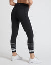 Lilybod-Zoe-XR-Tarmac-Black-Legging-back-side.jpg