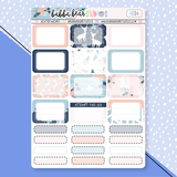VERTICAL -- Winter Whimsy Kit