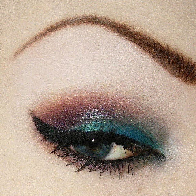 Suspended In Dusk - Belladonna's Cupboard Makeup For Crazy B!tches