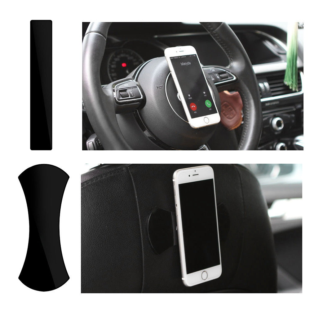 Anti-Slip Mat Gadget Dashboard Sticky Pad Mat Tapete Non-Slip Mounting For iPhone Sumsang Ipad For Mobile Phone/mp3/mp4/GPS/Pad