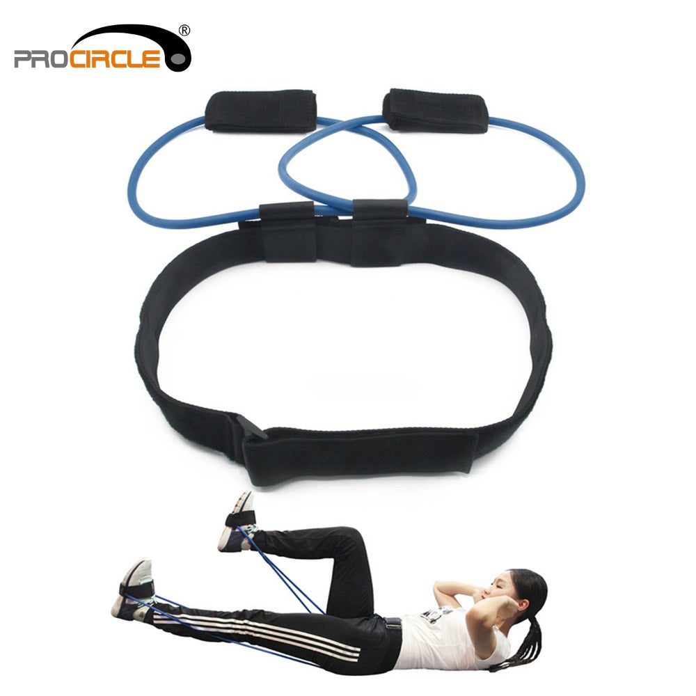 #1 Amazing Booty Butt Band Resistance Bands Pro