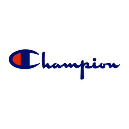 Champion Collaboration