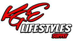 KGE Lifestyles Supply