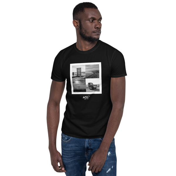 (Last Call) KGEphoto - The Lost - T-Shirt