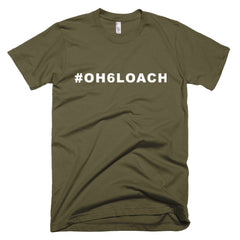 OH-6-Loach-helicopter-shirt