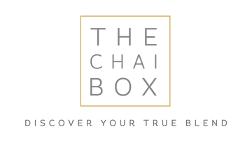 TheChaiBox