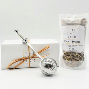 Parsi Dream Gift Set